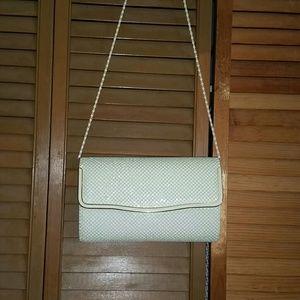 Handbags - Beautiful clutch